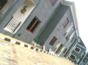Furnished 2bdrm Block of Flats in Gas Estate, Uzoba for rent | Houses & Apartments For Rent for sale in Port-Harcourt, Uzoba