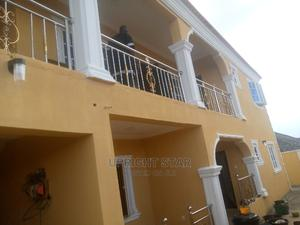 3 Bedroom Flat at Ayekale Area Oshogbo   Houses & Apartments For Rent for sale in Osun State, Osogbo