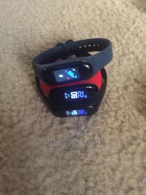 Smart Watch   Smart Watches & Trackers for sale in Abuja (FCT) State, Central Business District
