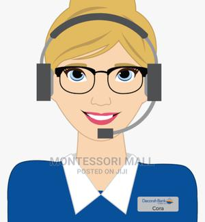 Female Personal Assistant Wanted   Clerical & Administrative Jobs for sale in Lagos State, Alimosho