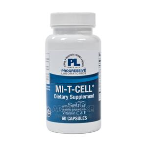 Mi-T-Cell Dietary Supplement | Vitamins & Supplements for sale in Lagos State, Ikeja