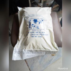Icecream Powder   Restaurant & Catering Equipment for sale in Lagos State, Amuwo-Odofin