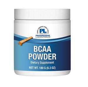 BCAA Powder Dietary Supplement | Vitamins & Supplements for sale in Lagos State, Ikeja
