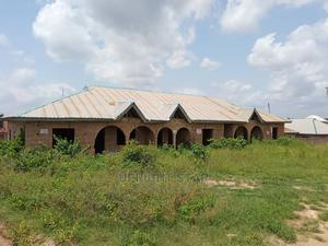 3 AND 2 Units Bedroom Flat on a Plot of LAND for Sale | Houses & Apartments For Sale for sale in Osun State, Osogbo