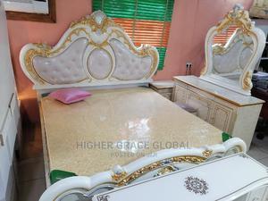 Royal Bed  | Furniture for sale in Lagos State, Lekki