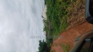 200ft by 200ft for Sale   Land & Plots For Sale for sale in Delta State, Oshimili North