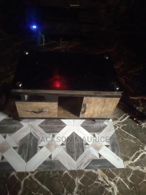 Center Table | Furniture for sale in Anambra State, Idemili