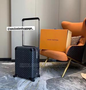 Unique Travel Box L.V   Bags for sale in Lagos State, Lagos Island (Eko)