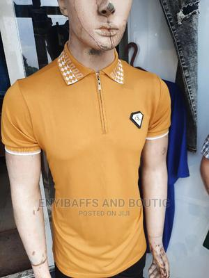T Shirt Polos | Clothing for sale in Rivers State, Port-Harcourt