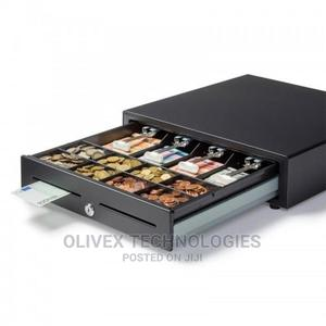 Cash Drawer | Store Equipment for sale in Abuja (FCT) State, Gwarinpa