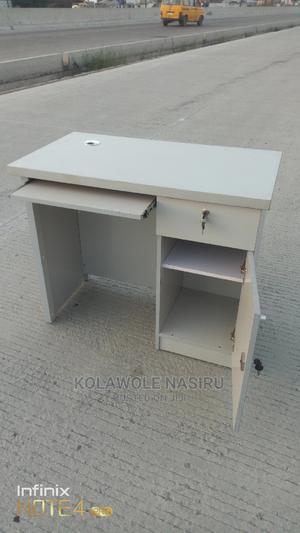Mini Executive Table | Furniture for sale in Lagos State, Mushin