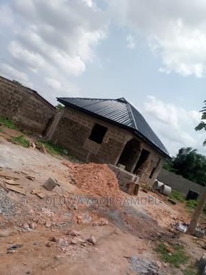 Aluminum Sheet | Building Materials for sale in Lagos State, Ikorodu