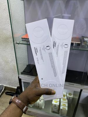 Brand New Apple Watch Series SE 40MM   Smart Watches & Trackers for sale in Lagos State, Ikeja