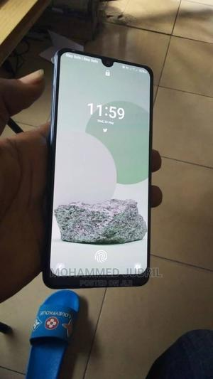New Samsung Galaxy A32 128 GB Blue | Mobile Phones for sale in Rivers State, Port-Harcourt