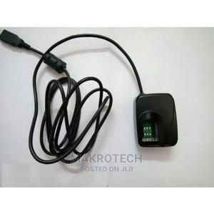 Futronics Fs80h Finger Print   Computer Accessories  for sale in Lagos State, Ikeja