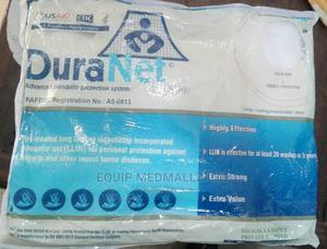 Dura Net (Mosquito Net)   Medical Supplies & Equipment for sale in Enugu State, Enugu