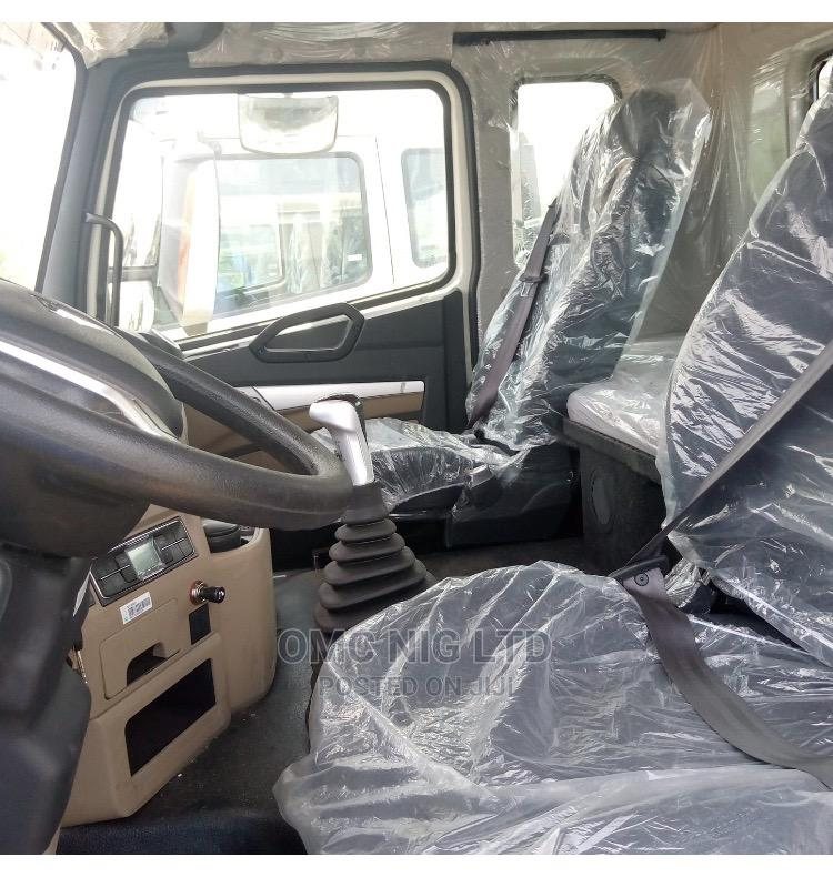 Hohan Sinotruck for Sale | Trucks & Trailers for sale in Ikoyi, Lagos State, Nigeria