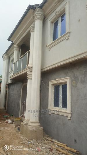 Furnished 2bdrm Block of Flats in Odutola Estate, Ipaja Road for Rent | Houses & Apartments For Rent for sale in Ipaja, Ipaja Road