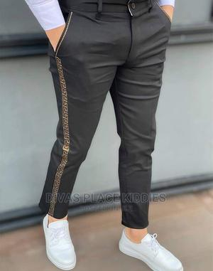 Mens Pants | Clothing for sale in Lagos State, Maryland