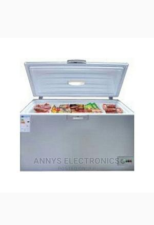 Bruhm Chest Freezer 300l Fast Cooling | Kitchen Appliances for sale in Abuja (FCT) State, Gwagwalada