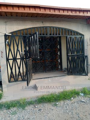 Coner Shop   Commercial Property For Sale for sale in Abuja (FCT) State, Lugbe District