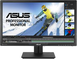 Asus 27inch IPS 2k Resolutions | Computer Monitors for sale in Lagos State, Ikeja