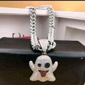 Cuban Necklace   Jewelry for sale in Anambra State, Onitsha
