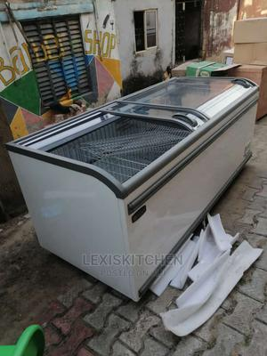 Island Freezer. | Restaurant & Catering Equipment for sale in Lagos State, Ojo