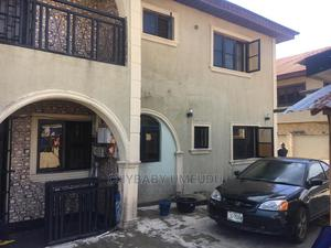 4 Unit of 3 Bedroom Flat Is Out for Sale at Adeba, Lakowe.   Houses & Apartments For Sale for sale in Lagos State, Ajah