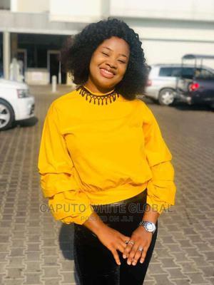 Trending Female Tops | Clothing for sale in Lagos State, Ikeja