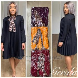 Female Corporate Gowns   Clothing for sale in Lagos State, Ikeja