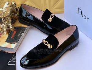 Christian Dior Shoe | Shoes for sale in Lagos State, Lagos Island (Eko)