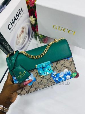 Original Gucci Bag   Bags for sale in Lagos State, Yaba