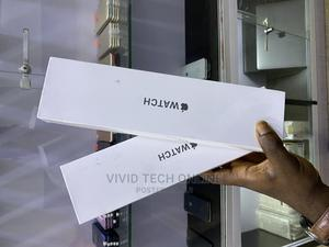 Apple Series SE Watch   Smart Watches & Trackers for sale in Lagos State, Ikeja