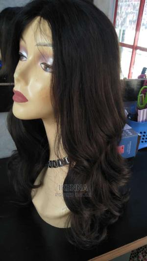Bouncy Curls | Hair Beauty for sale in Lagos State, Ojo