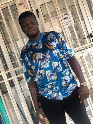 Internship CV | Internship CVs for sale in Lagos State, Ojodu