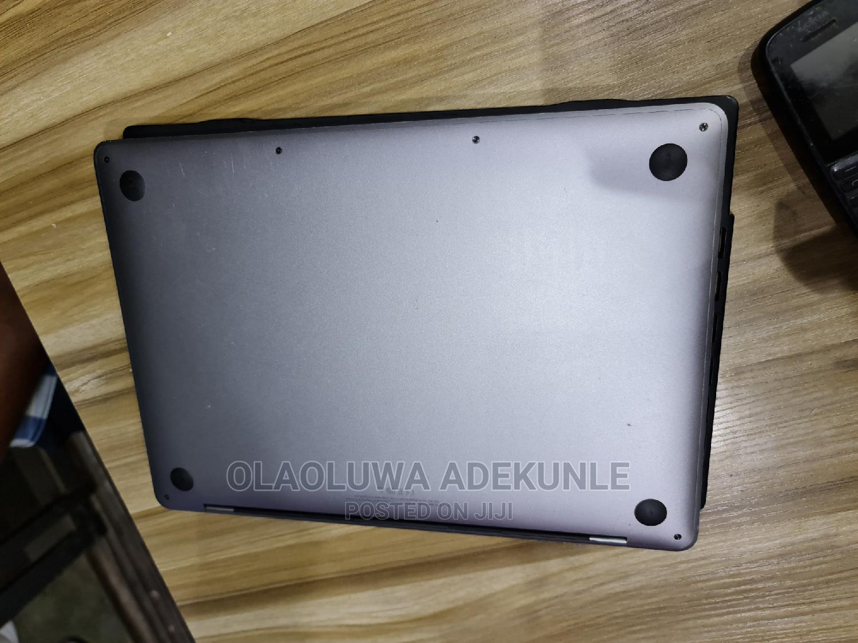 Laptop Apple MacBook Pro 2019 8GB Intel Core I5 SSD 256GB | Laptops & Computers for sale in Ibadan, Oyo State, Nigeria