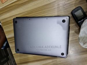 Laptop Apple MacBook Pro 2019 8GB Intel Core I5 SSD 256GB | Laptops & Computers for sale in Oyo State, Ibadan