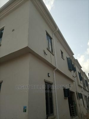 A Tastefully Finished Brand New 2 Bedrooms Flat For Rent   Houses & Apartments For Rent for sale in Ajah, Sangotedo