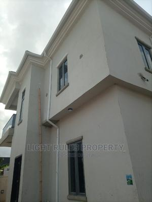 A Wonderfully Finished Brand New 2 Bedrooms Flat for Rent.   Houses & Apartments For Rent for sale in Ajah, Sangotedo