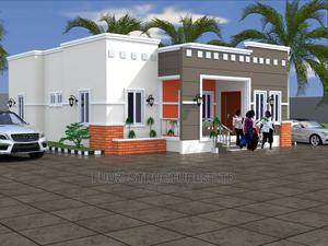 Building Design and Construction | Building & Trades Services for sale in Abuja (FCT) State, Central Business District