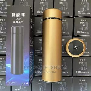 Temperature Flask For Souvenirs Available In Bulk   Kitchen & Dining for sale in Lagos State, Lagos Island (Eko)