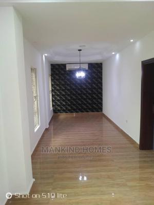 4bdrm Duplex in Parkview Estate for Sale | Houses & Apartments For Sale for sale in Ikoyi, Parkview Estate