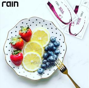 Rain Soul | Vitamins & Supplements for sale in Rivers State, Oyigbo
