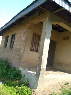 Almost Finished 3bedroom Flat for Sale at Amuloko | Houses & Apartments For Sale for sale in Oyo State, Ibadan