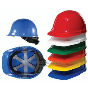 Safety Helmets   Safetywear & Equipment for sale in Lagos State, Lagos Island (Eko)