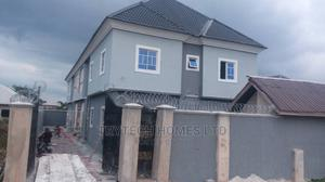 3bdrm Block of Flats in Obinze, Owerri for Rent | Houses & Apartments For Rent for sale in Imo State, Owerri