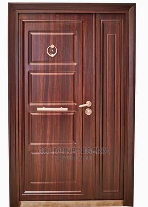 Sd160 Copper Door | Doors for sale in Delta State, Warri