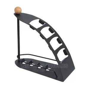 Remote Control Organizer | Accessories & Supplies for Electronics for sale in Lagos State, Maryland