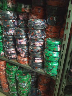 1.5mm Single Cable Pure Copper | Electrical Equipment for sale in Anambra State, Onitsha